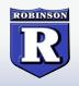 Robinson Industries Logo