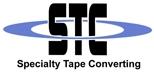 SpecialtyTape.com Logo