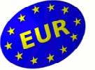 EUROHANSA Logo