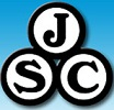 Jersey Strand and Cable, Inc. Logo
