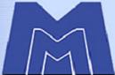 Metro Hydraulic Jack Co. Logo