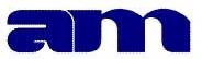 Astro Met, Inc. Logo