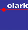 Clark Solutions Logo