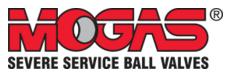 MOGAS Logo