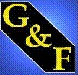 G & F Manufacturing