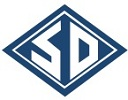 S & D Products Logo