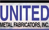 United Metal Fabricators