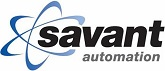 Savant Automation Logo
