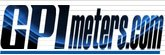 GPImeters.com Logo