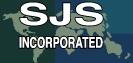 SJS Equipement, LLC Logo