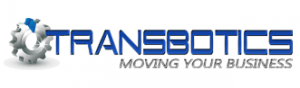 Transbotics Corporation  Logo