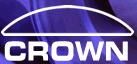 Crown Die Casting Logo