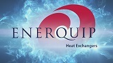 Enerquip LLC Logo