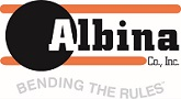 Albina, Co.
