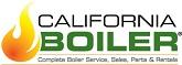 California Boiler