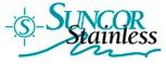 Suncor Stainless