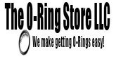 The O-Ring Store