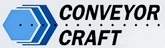 Conveyor Craft is a trusted conveyor supplier