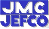 JMC Jefco Logo