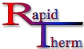 RapidTherm Logo