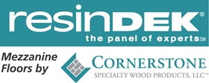 Cornerstone Specialty Wood Products