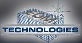 EDM Technologies Logo