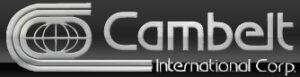 Cambelt Logo