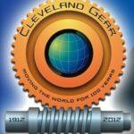 Cleveland Gear Logo