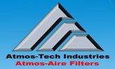 Atmos-Tech Logo