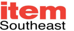 item Southeast