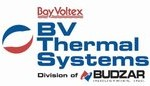 BV Thermal Logo