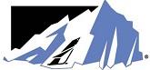 Penguin, LLC Logo