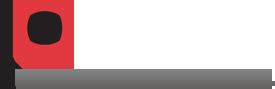 Pertro Extrusion Technologies Logo