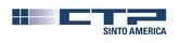 CTP Sinto America Logo