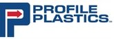 Profile Plastics logo
