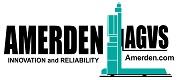 Amerden Logo