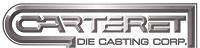 Carteret Logo