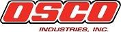 OSCO Industries Logo