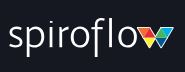Lofo for Spiroflow