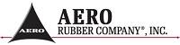 Aero Rubber