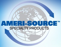 Ameri-Source