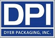 Dyer Packaging Inc.