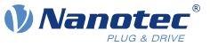 Nanotec Logo