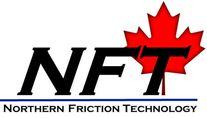 NorthernFriction