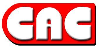 Central Air Compressor Logo
