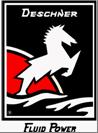 Deschner Corporation Logo
