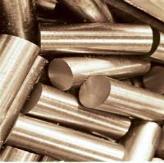 Pile of Nickel