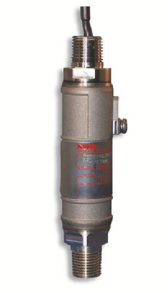 805PT Pressure Transmitter