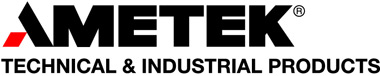 AMETEK Technical & Industrial Products, Inc. Logo