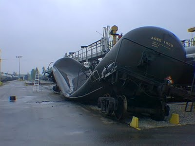 You Can Stop Pressure Vessel Failure Iqs Newsroom